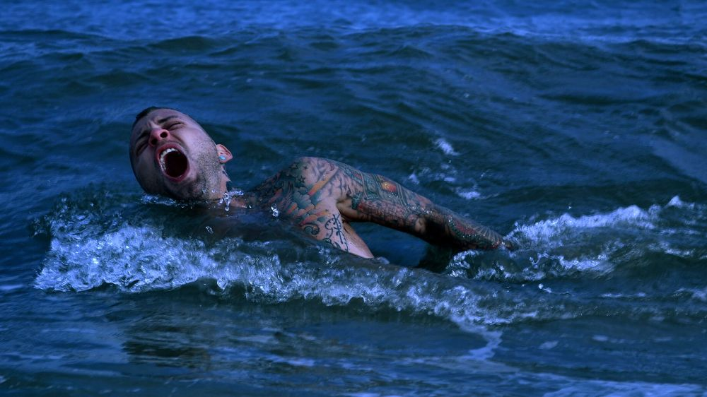 jaws_remastered