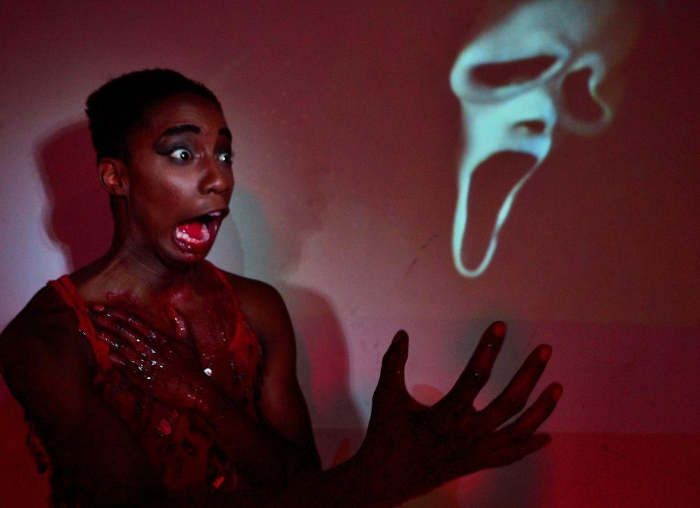 scream2_4
